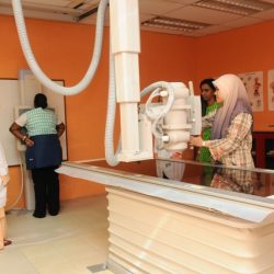 CT SCAN 1